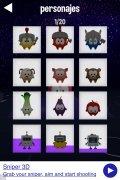 Stack Jump image 1 Thumbnail