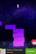 Stack Jump image 3 Thumbnail