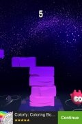 Stack Jump immagine 3 Thumbnail