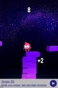Stack Jump image 4 Thumbnail