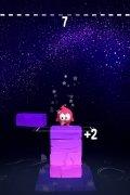 Stack Jump image 5 Thumbnail
