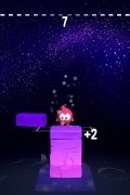 Stack Jump imagem 5 Thumbnail