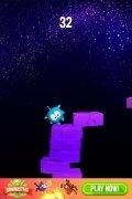 Stack Jump image 6 Thumbnail