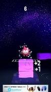 Stack Jump image 2 Thumbnail