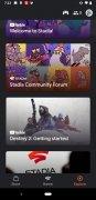 Stadia image 4 Thumbnail