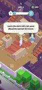 Staff! image 6 Thumbnail