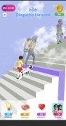 Stairway to Heaven imagen 1 Thumbnail