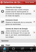 EnergieCheck bild 1 Thumbnail