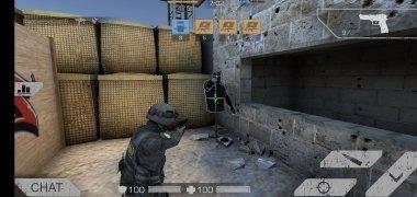 Standoff Multiplayer imagen 1 Thumbnail