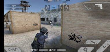 Standoff Multiplayer imagen 3 Thumbnail