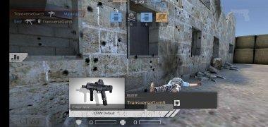 Standoff Multiplayer imagen 5 Thumbnail