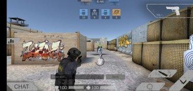 Standoff Multiplayer imagen 6 Thumbnail