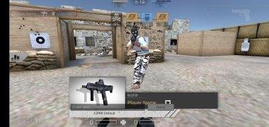 Standoff Multiplayer imagen 7 Thumbnail
