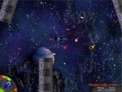 Star Blaze image 1 Thumbnail