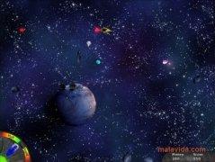 Star Blaze image 2 Thumbnail
