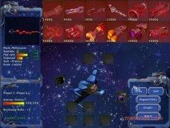 Star Blaze image 3 Thumbnail