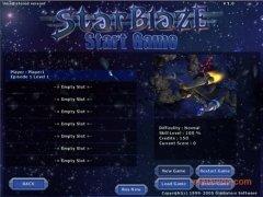 Star Blaze image 4 Thumbnail