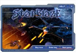 Star Blaze image 5 Thumbnail