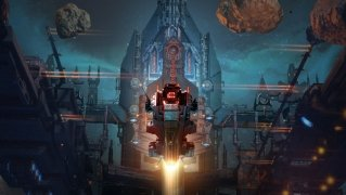 Star Conflict image 5 Thumbnail