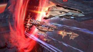 Star Conflict image 6 Thumbnail