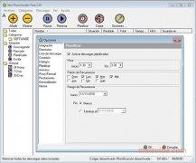 Star Downloader image 4 Thumbnail