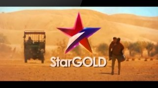 Star Gold TV image 1 Thumbnail