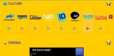 Star Plus TV image 2 Thumbnail