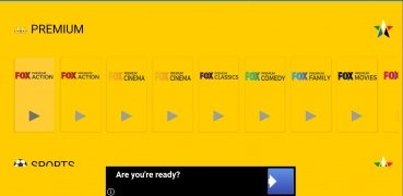 Star Plus TV image 3 Thumbnail