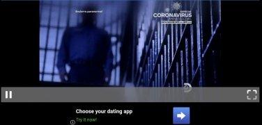 Star Plus TV image 4 Thumbnail