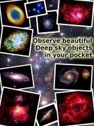 Star Tracker imagem 2 Thumbnail