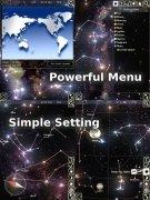 Star Tracker image 3 Thumbnail