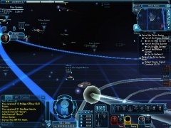 Star Trek Online bild 2 Thumbnail