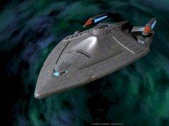 Star Trek Online imagen 3 Thumbnail