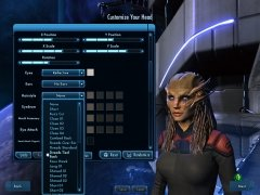 Star Trek Online imagen 4 Thumbnail