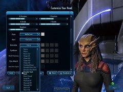 Star Trek Online immagine 4 Thumbnail