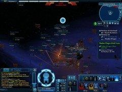 Star Trek Online imagen 5 Thumbnail
