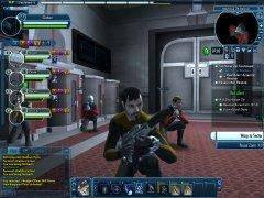 Star Trek Online imagen 6 Thumbnail