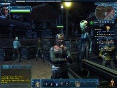 Star Trek Online imagen 7 Thumbnail