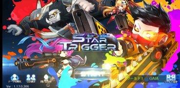 Star Trigger imagen 2 Thumbnail