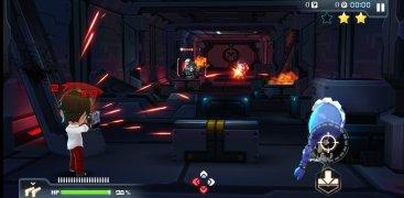 Star Trigger imagen 6 Thumbnail