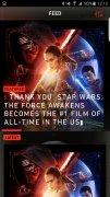 Star Wars image 2 Thumbnail