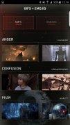 Star Wars image 3 Thumbnail