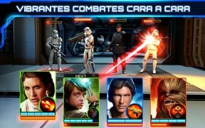 Star Wars: Assault Team imagen 1 Thumbnail