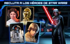 Star Wars: Assault Team imagem 2 Thumbnail