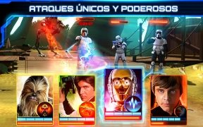 Star Wars: Assault Team imagen 3 Thumbnail