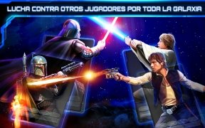 Star Wars: Assault Team imagem 4 Thumbnail