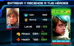 Star Wars: Assault Team imagem 5 Thumbnail