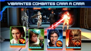 Star Wars: Assault Team bild 1 Thumbnail