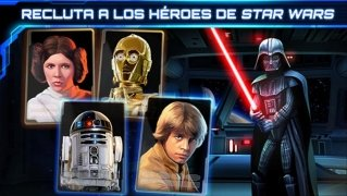 Star Wars: Assault Team image 2 Thumbnail