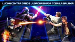 Star Wars: Assault Team imagen 4 Thumbnail